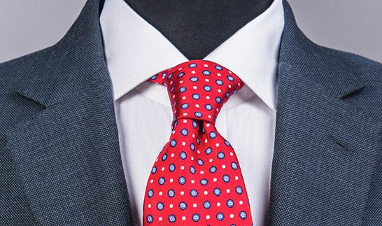 bonne vente les ventes en gros pas cher à vendre Guide du plus joli nœud de cravate